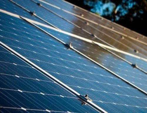 School in Maryland Signs Up for 500kW Solar Project