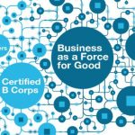 B-Corp as a Force for Good