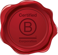 Wax-Seal - B-corporation