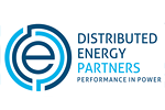 Distributed Energy Partners