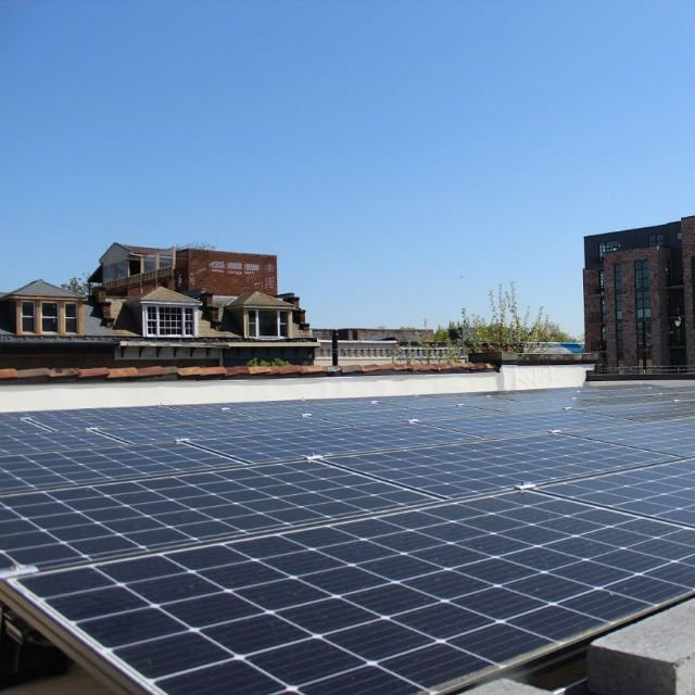 K Street solar Installation-optimized