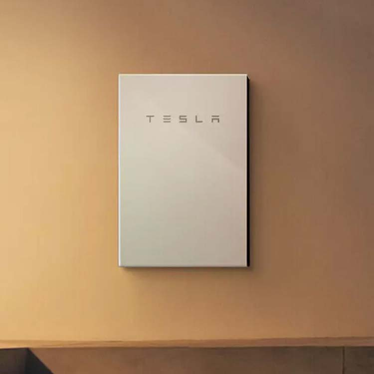 Home-Powerwall-Square