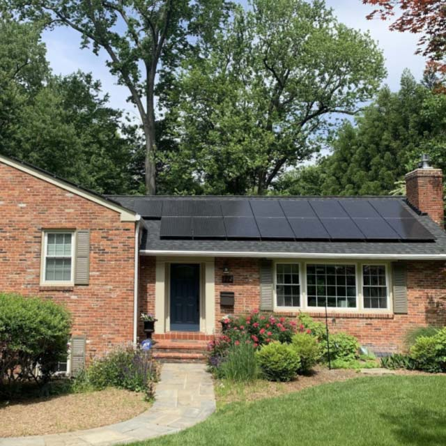 Residential-solar-in-Virginia-1