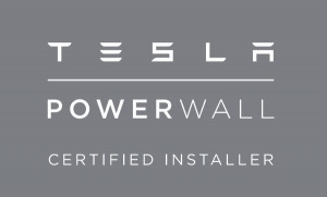 Tesla-Powerwall-Certified-Installer-opt-large